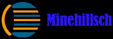Minehillsch